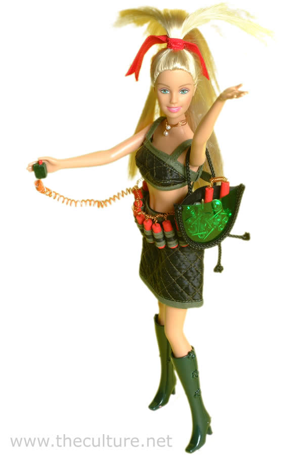 http://hemat.persiangig.com/image/haminhala/barbie-bag111.jpg